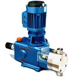 variflow-dosing-metering-pumps-gp-series